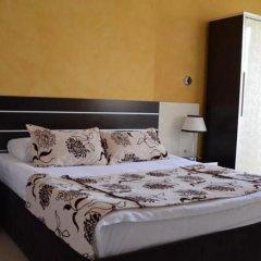 Отель Vila Belvedere Голем комната для гостей фото 4