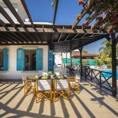 Отель Protaras Villa Ayios Elias Views Протарас