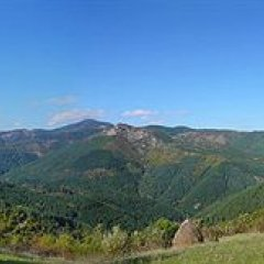 Отель Melanya Mountain Retreat Болгария, Ардино - отзывы, цены и фото номеров - забронировать отель Melanya Mountain Retreat онлайн