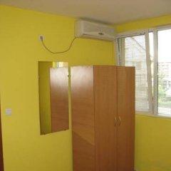 Апартаменты Fears Baket Apartment in Shumen Complex Солнечный берег удобства в номере