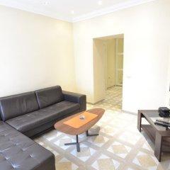 Отель Square 11 Сербия, Белград - отзывы, цены и фото номеров - забронировать отель Square 11 онлайн комната для гостей фото 4
