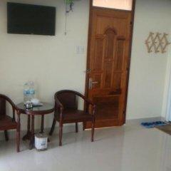 Thanh Dong Villa Hotel Далат комната для гостей фото 5