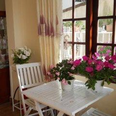 Phuong Huy 2 Hotel Далат в номере