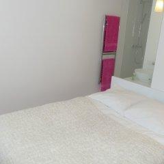 Отель Jardin Du Roi Ap3046 Франция, Ницца - отзывы, цены и фото номеров - забронировать отель Jardin Du Roi Ap3046 онлайн комната для гостей фото 2