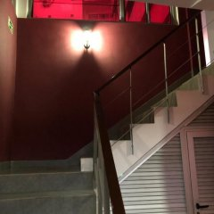 Отель Residence DB в номере фото 2