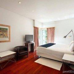 Отель Vale do Gaio Hotel Португалия, Алкасер-ду-Сал - отзывы, цены и фото номеров - забронировать отель Vale do Gaio Hotel онлайн комната для гостей фото 3