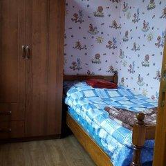 Отель Aleksandre Guest House Грузия, Тбилиси - отзывы, цены и фото номеров - забронировать отель Aleksandre Guest House онлайн сауна