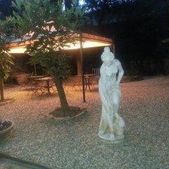Отель Little Garden Donatello фото 7