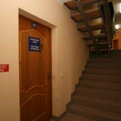 Мини-отель Экспресс интерьер отеля фото 4