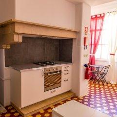Отель Home Sweet Lisbon в номере