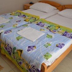 Отель KANGAROO Будва детские мероприятия