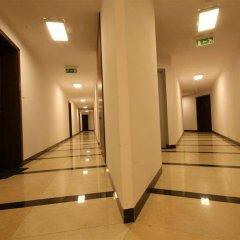Отель Towarowa Residence интерьер отеля