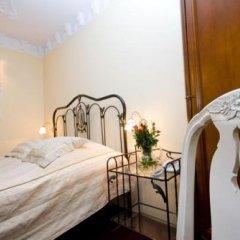 Отель Villa Toscania Польша, Познань - отзывы, цены и фото номеров - забронировать отель Villa Toscania онлайн удобства в номере фото 2