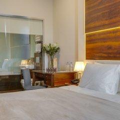 Гостиница Balchug Viewpoint ванная фото 2