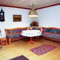 Гостиница Смирнов детские мероприятия фото 2