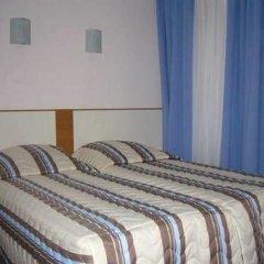 Hotel de Nemours комната для гостей фото 4