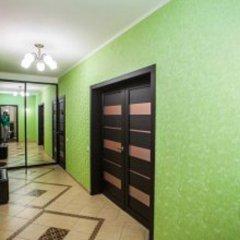 Гостиница 38 в Иркутске отзывы, цены и фото номеров - забронировать гостиницу 38 онлайн Иркутск спа