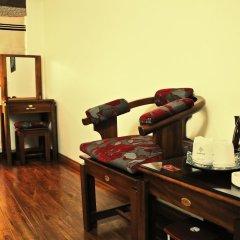Hoa Hong Hotel - Xa Dan удобства в номере фото 2