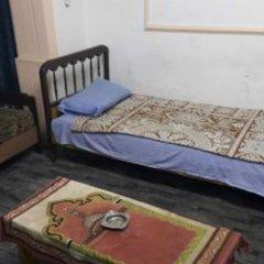 Отель Al Adel Hostel Иордания, Амман - отзывы, цены и фото номеров - забронировать отель Al Adel Hostel онлайн комната для гостей фото 5