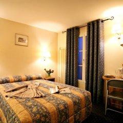 Hotel Beauvoir комната для гостей фото 3