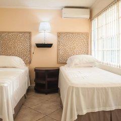 Отель Seawind On the Bay Apartments Ямайка, Монтего-Бей - отзывы, цены и фото номеров - забронировать отель Seawind On the Bay Apartments онлайн спа