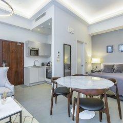 Отель BShan Apartments Великобритания, Лондон - отзывы, цены и фото номеров - забронировать отель BShan Apartments онлайн в номере