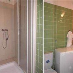 Honey Hostel ванная фото 2