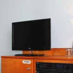 Отель Astoria Германия, Дюссельдорф - отзывы, цены и фото номеров - забронировать отель Astoria онлайн удобства в номере фото 2