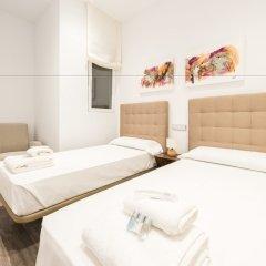 Отель Puerta del Sol City Center Испания, Мадрид - отзывы, цены и фото номеров - забронировать отель Puerta del Sol City Center онлайн детские мероприятия