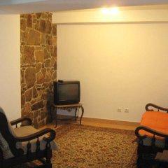 Отель Casa Amarela Óbidos удобства в номере