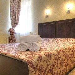 Vlada Hotel комната для гостей фото 5