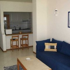 Algarve Mor Hotel комната для гостей фото 4