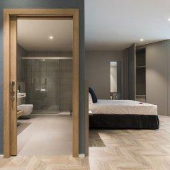 Отель Air Rooms Barcelona Эль-Прат-де-Льобрегат спа фото 2