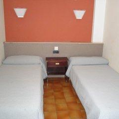 Апартаменты The White Apartments - Только для взрослых комната для гостей фото 2