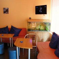 Отель Djemelli Болгария, Аврен - отзывы, цены и фото номеров - забронировать отель Djemelli онлайн комната для гостей фото 3
