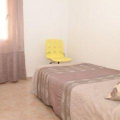 Отель Apartamentos Travel Habitat Mercado de Colon Валенсия детские мероприятия