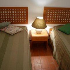 Отель Aldeia do Golfe комната для гостей