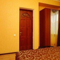 Гостиница Атриум интерьер отеля фото 2