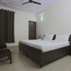 Hotel Jet Inn Suites комната для гостей фото 3