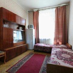 Гостиница Sanatorium Verhovyna комната для гостей фото 2