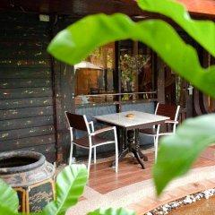 Отель Sawasdee Village фото 12