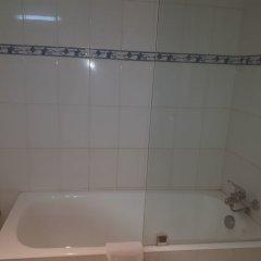 Отель Amouday Марокко, Касабланка - отзывы, цены и фото номеров - забронировать отель Amouday онлайн ванная