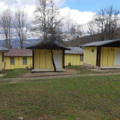 Отель Bungalows Kamena Болгария, Сандански - отзывы, цены и фото номеров - забронировать отель Bungalows Kamena онлайн фото 5