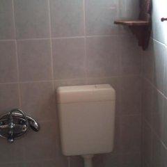 Отель Beydagi Konak ванная фото 2