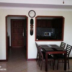 Отель View Talay Residence Condo 3 в номере