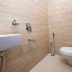 Hotel Indian Heritage ванная фото 2
