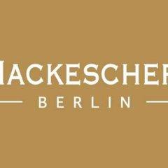 Отель Hackescher Markt Германия, Берлин - 1 отзыв об отеле, цены и фото номеров - забронировать отель Hackescher Markt онлайн городской автобус