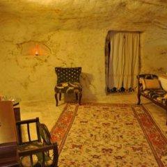 Naturels Cave House Турция, Ургуп - отзывы, цены и фото номеров - забронировать отель Naturels Cave House онлайн комната для гостей