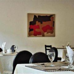 Отель Heritage Medawachchiya Resort Шри-Ланка, Анурадхапура - отзывы, цены и фото номеров - забронировать отель Heritage Medawachchiya Resort онлайн помещение для мероприятий