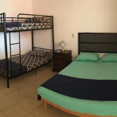 Отель Cabo Sunset Condo Hotel Мексика, Педрегал - отзывы, цены и фото номеров - забронировать отель Cabo Sunset Condo Hotel онлайн детские мероприятия